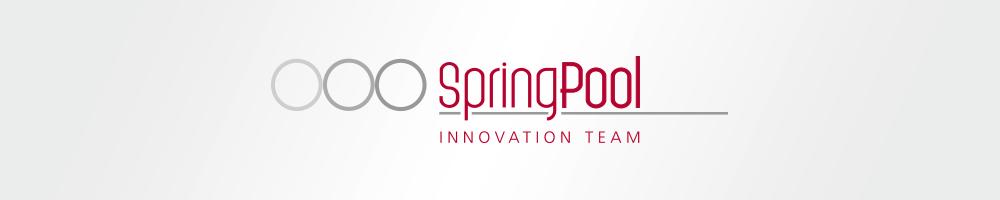 springpool_banner