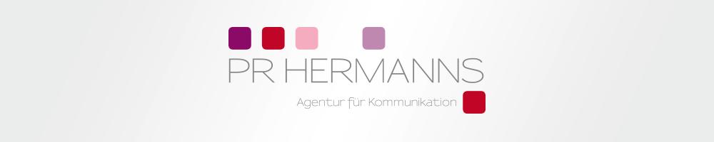 prhermanns_banner