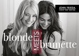 jf_thumbnail_blondmeetsbrunette