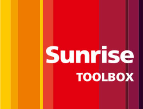 SUNRISE TOOLBOX