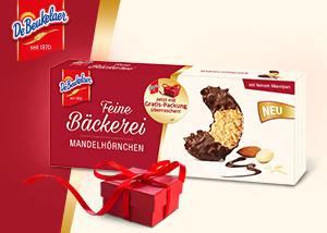 debeukelaer_verschenkeraktion_thumbnail