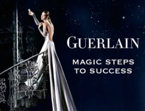GUERLAIN – EVENT IN TRAVEMÜNDE
